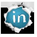 linkedin_128x128